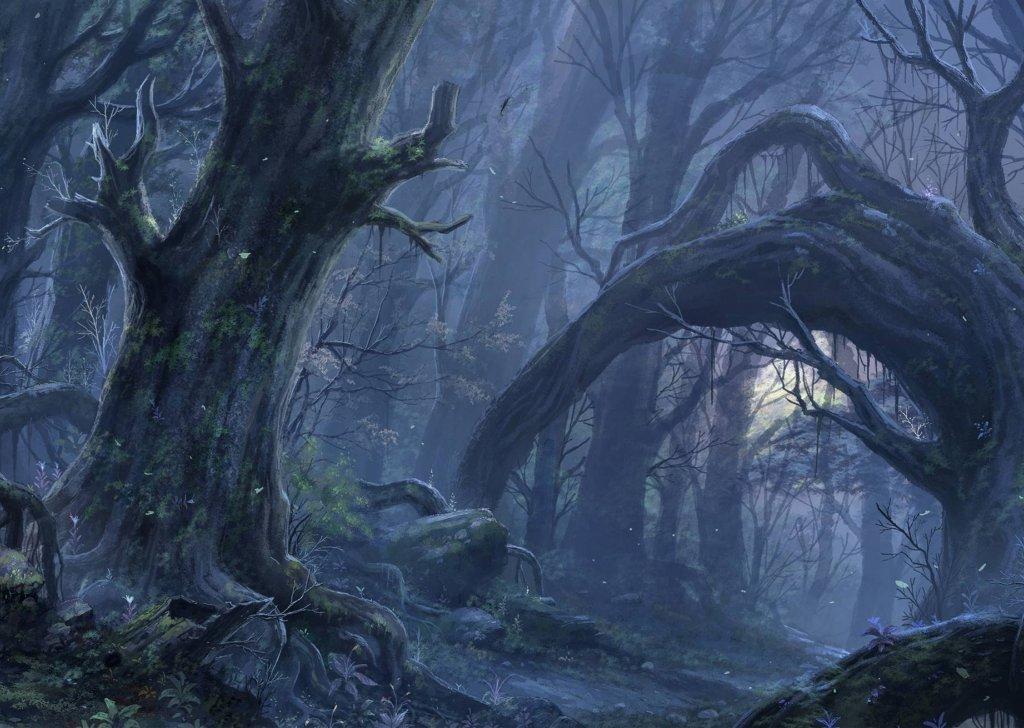 Resultado de imagen para svalich woods